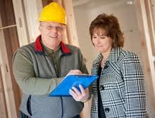San Diego, CA. Artisan Contractor Insurance