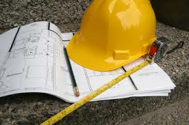 San Diego, CA. General Contractor Insurance