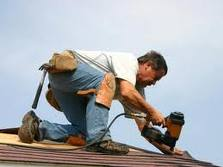 San Diego, CA. Roofing Contractor Insurance