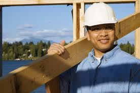 San Diego, CA. Remodeling Contractors Insurance