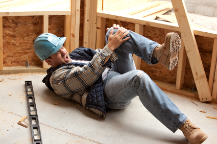 San Diego, CA. Workers Compensation